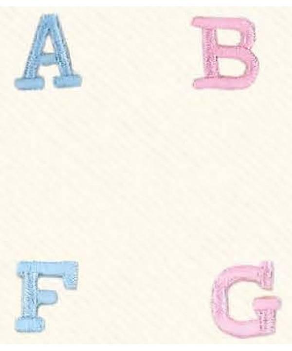 Applicazioni Lettere Alfabeto
