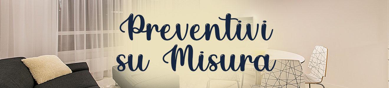 Preventivi-su-misura