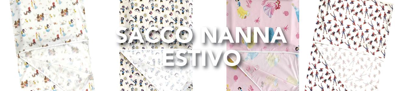 sacco-nanna-estivo-panini-tessuti