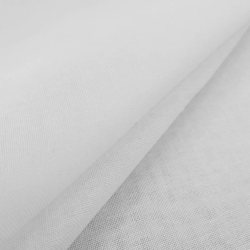 Tessuto-Tenda-Effetto-Naturale-Bianco