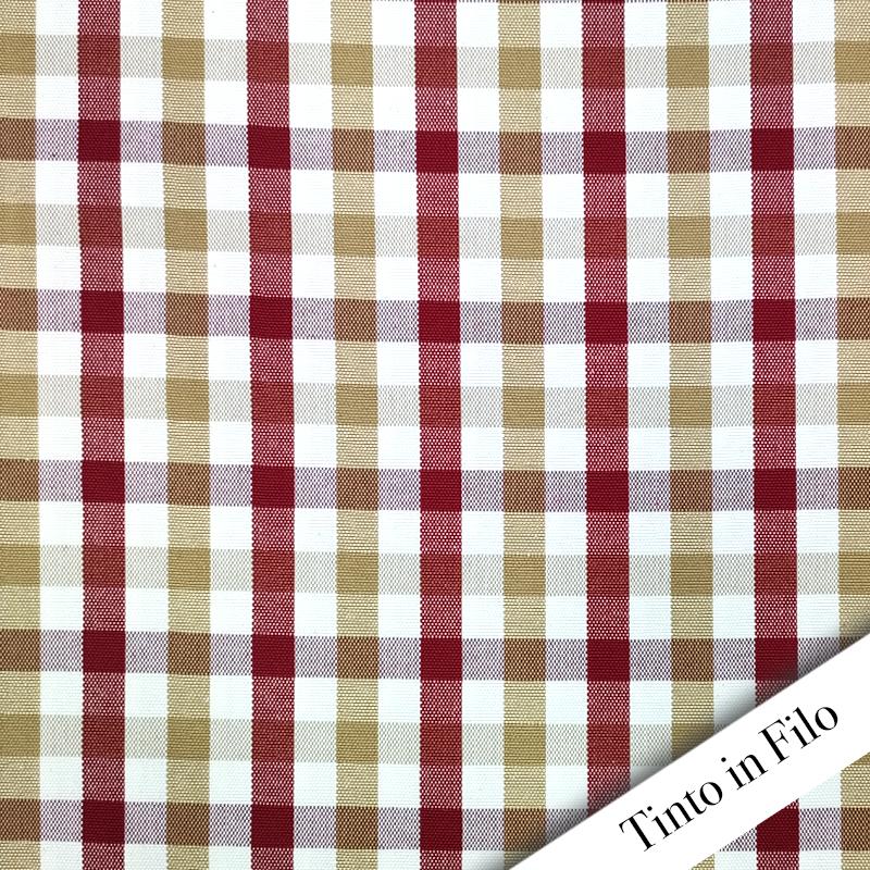Tessuto-Panama-Quadretto-Intreccio
