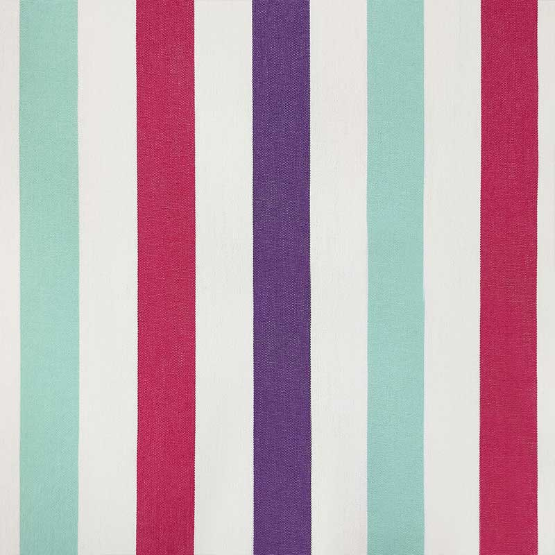 Tessuto-da-Esterno-Rigato-Multicolor-Tessuto-da-Esterno-Rigato-Multicolori-Viola