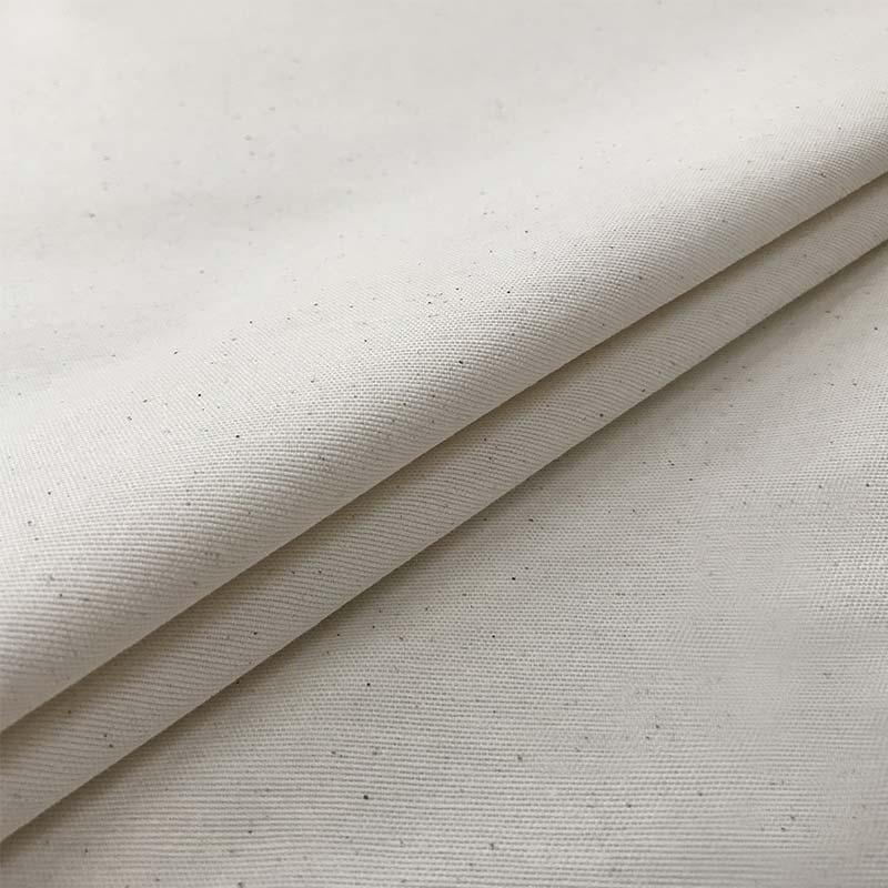 Tessuto-Misto-Cotone-Tinta-Unita
