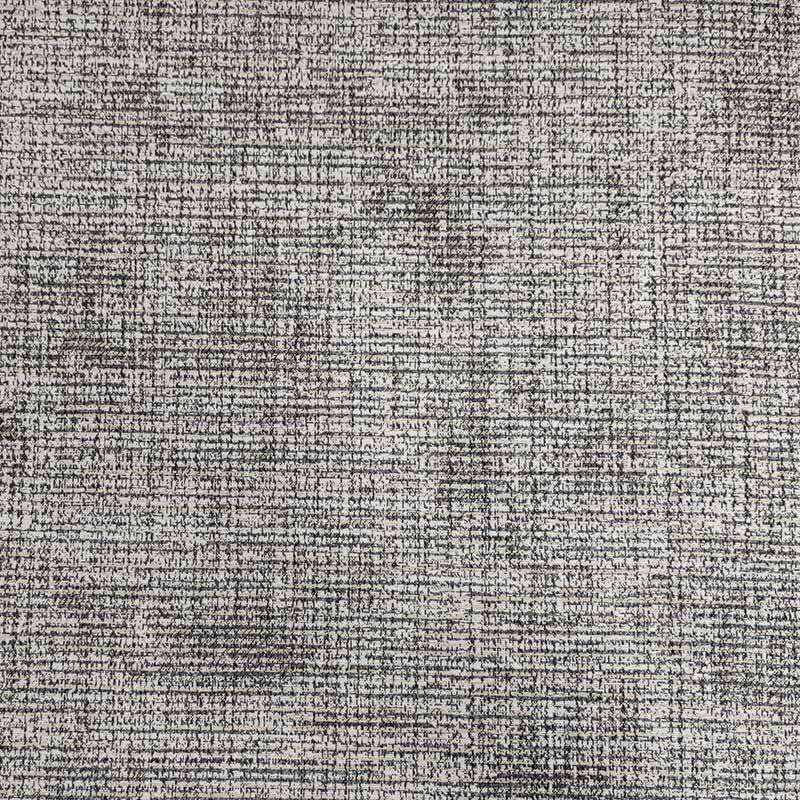 Tessuto-Jacquard-Texture-Quadretti
