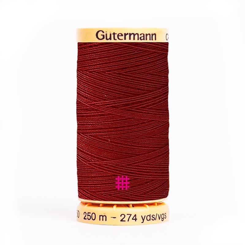 Filo Gutermann 250 m