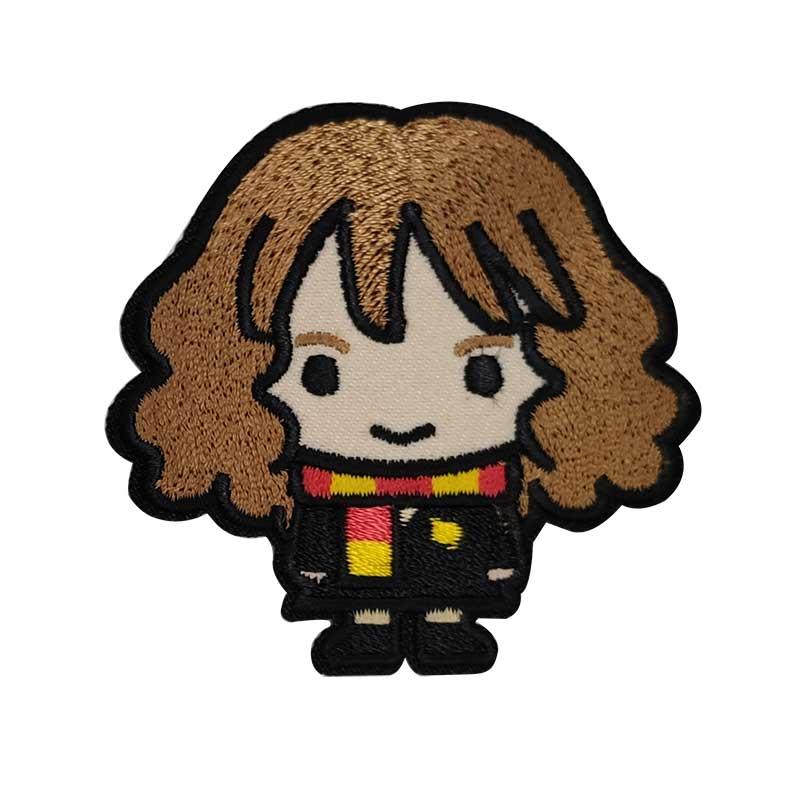 Applicazione Termoadesiva Marbet Hermione Granger
