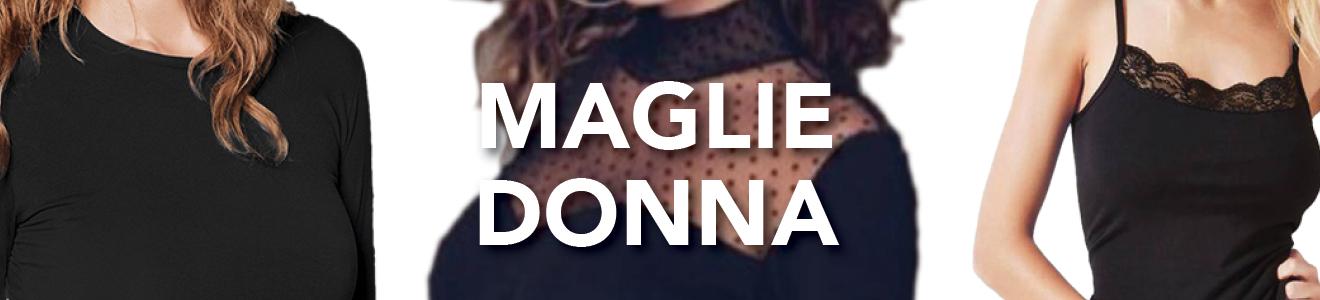 maglie-donna