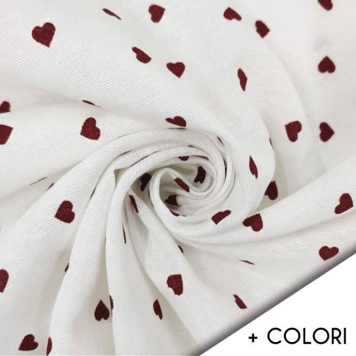 Tessuto-Arredo-Cuori-Colorati