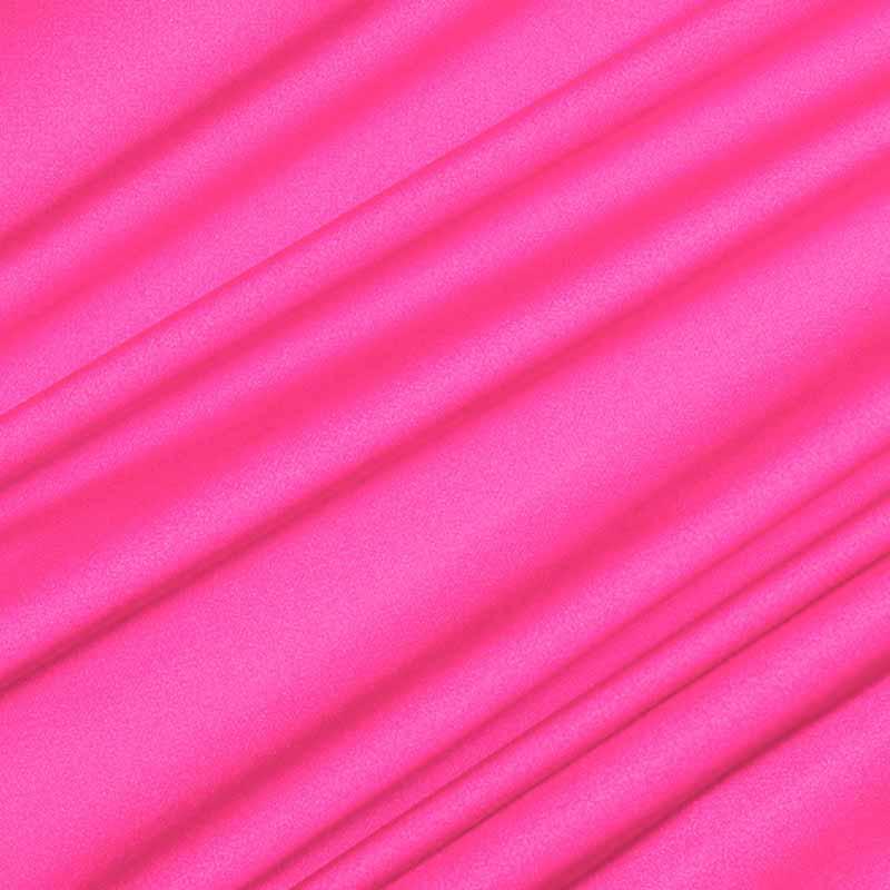 Lycra Lucida Bielastica Fuxia Fluo