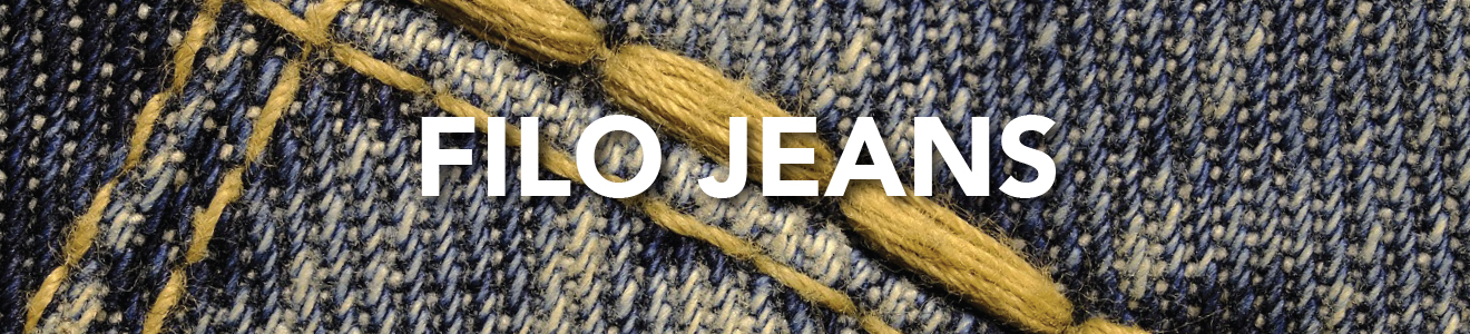 filo-jeans
