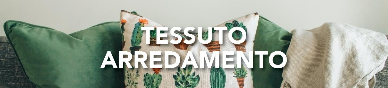 tessuto-arredamento-panini-tessuti