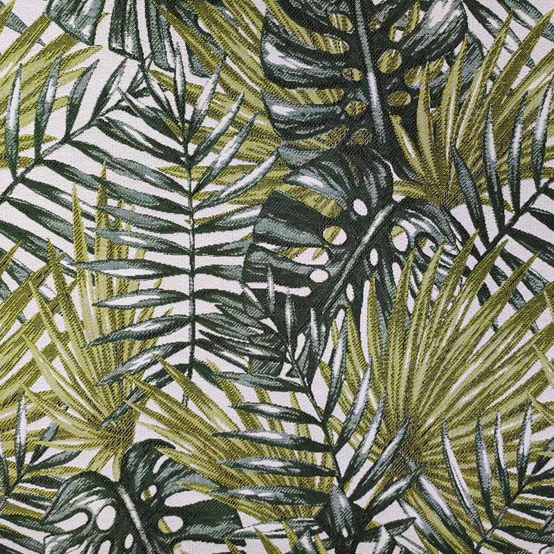 Tessuto-Jacquard-Fantasia-Jungle