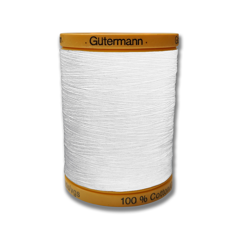 Filo Gutermann Cotone 800 m