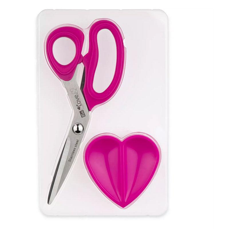 Kit Accessori per Cucito Rosa Prym Love